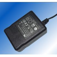Buy cheap DC 24V 6A 144W AC Power Adapter EN60950-1 UL FCC GS CE SAA C-TICK from wholesalers