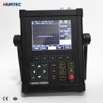 Best Digital Ultrasonic Flaw Detector FD201, UT, ultrasonic testing equipment 10 hours working wholesale