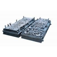 Best Machining Services Automotive Stamping Die ASP-23 For Car Parts TS16949 wholesale