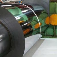 Best Bright Anneal SUS430 BA Stainless Steel Coil- Stainless Steel Coil 430 Grade UNS S43000 wholesale
