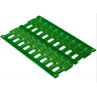 "Best Medical Display Multilayer PCB Circuit Board and PCB Assembly with ENIG 1u"" 1oz copper wholesale"