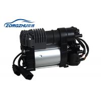 Cheap Touareg 7P5 Land Rover Air Suspension Compressor 7P0698007 Replacement OEM for sale