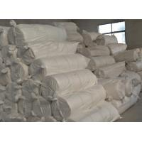 Best Fireproof Insulation Refractory Ceramic Fiber Blanket For Furnace 1260℃ wholesale