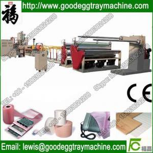 Best EPE plastic dampproof cushion sheet wholesale