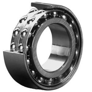 Best NSK 3308J           rotating equipment    bearing assemblies    cam followers wholesale