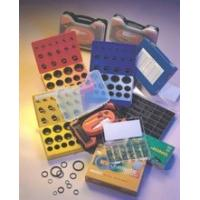 Best Auto o ring kits series wholesale