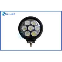 "Best High Power 70W 6"" LED Driving Lights CREE Offroad Driving Light Bulbs IP 67 wholesale"