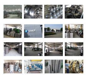 Beijing RKF Mechanical & Electrical Equipment Co., Ltd.