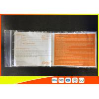 Best Ldpe Packaging Industrial Ziplock Bags White Board Easy To Write On The Surface wholesale