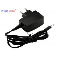 Best Compact Size AC DC Switching Power Supply 80% - 85% High Efficiency wholesale