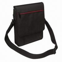 Best Laptop Shoulder Bag, Suitable for iPad and up to 10.1 Inches Tablets wholesale