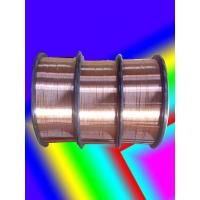 Best gas-shielding welding wire wholesale