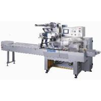 Best Pillow Type Packing Machine  (DPH-450E) wholesale
