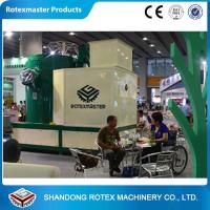 Best 5 Ton Steam boiler use biomass pellet burner saving energy and friendly environment wholesale