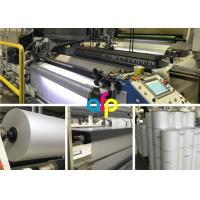 Best 10 Years Experience Professional Transparent Thermal Laminating Film Supplier wholesale