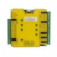 Best Double Doors Network Access Controller TCP/IP Web Wiegand Access Controller wholesale