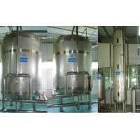 Best Purified / Drinking Water Treatment Plant wholesale