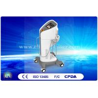 Best Face Lifting High Intensity Focused Ultrasound Machine 10 Inch LCD Screen wholesale