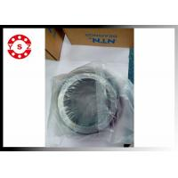 Buy cheap OEM High Precision NTN Bearing With 2.9528 Inch Inner Diameter from wholesalers