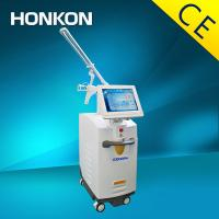Best Vagina Loosing Sm100600al Fractional Co2 Laser For scar and stretch mark. wholesale