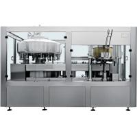 Best Still pop can filling and seaming machine wholesale