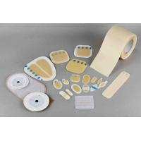 Buy cheap Hydrocolloid from wholesalers
