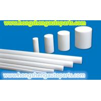Cheap PTFE ROD FOR AUTO RUBBER SHEET for sale