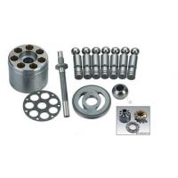 Best PC45R-8/ PC60-7 hydraulic parts and spares wholesale