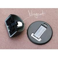 Best High Performance Magnetic Door Stop For Wood Door / Folding Door / Interior Door wholesale