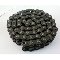 Best Transmission chain 50-2 high-temperature carbon chain wholesale