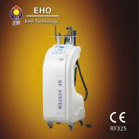 Best RF325 Spa facial rf radio frequency skin tightening device home use wholesale