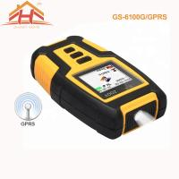 Best GPRS Security Guard Patrol System with USB port wholesale