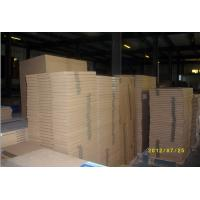 China positive CTCP PLATE offset plate on sale
