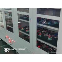 Best POWTECH Brand AC Frequency Drives PT200 Series 380v 2.2kw For HVAC wholesale