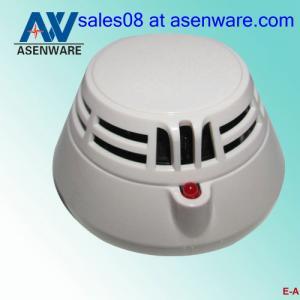 photoelectric fire alarms photoelectric fire alarms images. Black Bedroom Furniture Sets. Home Design Ideas