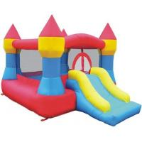 Best hot selling inflatable combo wholesale