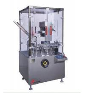 Best Automatic Blister Cartoning Machine (ZH-120A) wholesale