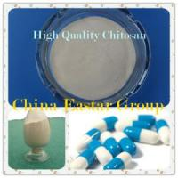 Best 100% Water Soluble Chitosan - Carboxymethyl Grade wholesale