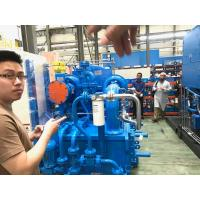 Cheap High Purity Air Separation Plant Equipment Oxygen Plant 4500nm3/h for sale