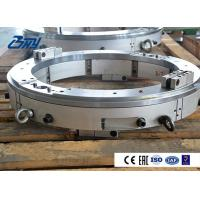 Best 18in Pneumatic Pipe Cutting And Beveling Machine wholesale
