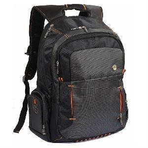 Best Laptop Backpack (HGB-005) wholesale