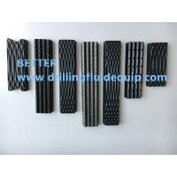 Best Pyramid tong dies inserts wholesale