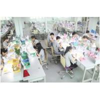 ShenZhen Topway Dental Laboratory Co., Ltd