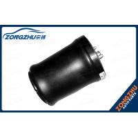 Best Air Spring Sleeve Truck Air Suspension Parts Rear Right  5 - Series E39 37121094614 wholesale