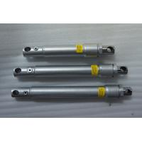 Cheap Welded Cylinders for Meyer Replacement for sale