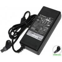 Best 20V 3.5A Dell Laptop Battery Chargers for PA - 6 3pin Replacement wholesale