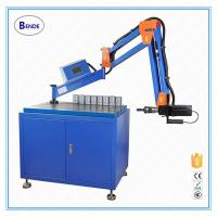 Quality High-precision tapping machine High efficiency electric tapping machine M6-24 wholesale
