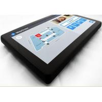 Best Industrial Open Frame LCD Monitor, Multi Touch Point Open Frame LCD Display wholesale