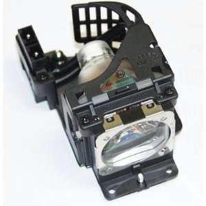 Best 100% original Sanyo XP100L projector lamp 610 334 2788 & LMP108 wholesale