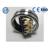 Best Brass Cage Bearing 22240 Low Friction Good Price 22240MB  Bearing wholesale
